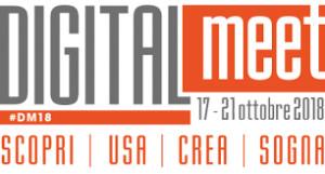 LogoDigitalMeet